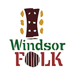 Windsor Folk logo